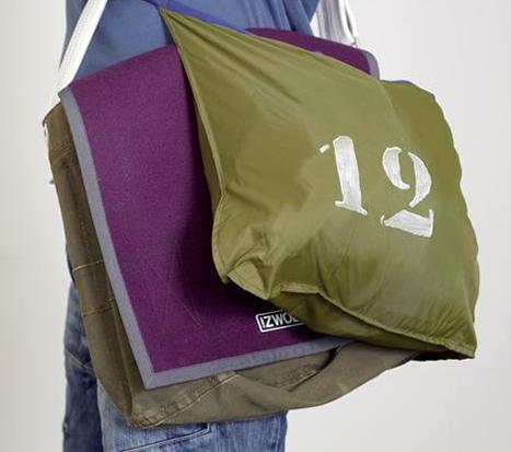 c5d7cb33a1246 Neoprentaschen - wienzwoelf - taschen